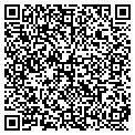 QR code with Niecey's Of Detroit contacts