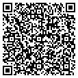 QR code with L & E Body Shop contacts