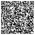 QR code with Old Mill Construction contacts