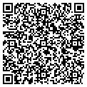 QR code with Washington Square contacts
