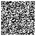 QR code with Ingo International Investment contacts