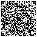 QR code with Alpha Stone Designs Inc contacts