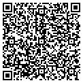 QR code with Wausau First Baptist Church contacts