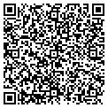 QR code with Stokes & Gonzalez contacts