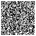 QR code with Agents' Umbrella Group contacts
