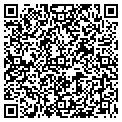 QR code with Cheap Escapes Inc contacts
