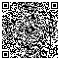 QR code with A Beautiful Tan contacts
