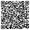 QR code with Coastland Pianting contacts