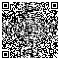 QR code with Melbourne City Attorney contacts