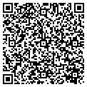 QR code with Prime Care Dental Assoc contacts