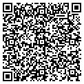 QR code with MTS MEDICATION TECHNOLOGIES contacts