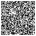 QR code with Payless Pressure Wash contacts
