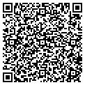 QR code with Construction Diamond Products contacts