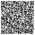 QR code with Hitch-It-Alone Inc contacts