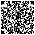 QR code with Paul E Funderburk Dr contacts