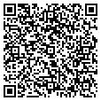 QR code with Exquisite contacts