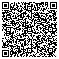 QR code with Dr Ronald Lee Rubin DMD contacts