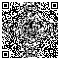 QR code with Coastal Realty & Dev Group contacts