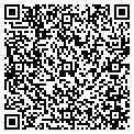QR code with U S Beauty Group Inc contacts