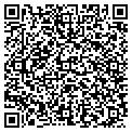 QR code with Alachua Self Storage contacts