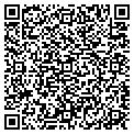 QR code with Islamorada-Village Of Islands contacts