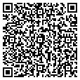 QR code with Water Supply Inc contacts
