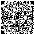 QR code with Adspecialties By Dina Inc contacts