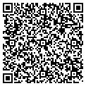 QR code with Headache & Neurology Center contacts