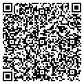 QR code with U-Save Supermarket 30 contacts