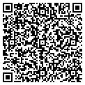 QR code with Basquin Salusa Golden Quest contacts