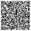 QR code with Preservation Services Inc contacts