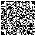 QR code with Coast Communications Inc contacts