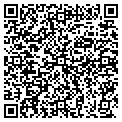 QR code with Foxy's Taxidermy contacts