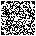 QR code with SWF Food & Beverage contacts