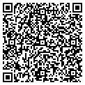 QR code with Lindsay Equipment Co contacts