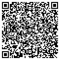 QR code with Allen Merkur W Mary Ann contacts