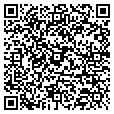 QR code with Nielsen Expo Rental contacts