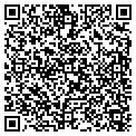 QR code with Apache Furniture Inc contacts
