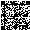 QR code with Lawn Equipment Inc contacts