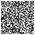 QR code with Anderson Appliances contacts