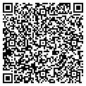QR code with Sarahs Premier Concessions contacts