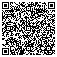 QR code with Iron Works Gym contacts