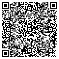 QR code with Paradise Pest Management Inc contacts