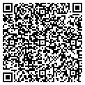 QR code with Haard Translating Services contacts