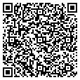 QR code with Gem Homes Inc contacts