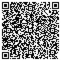 QR code with Auto Electric Line contacts