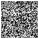 QR code with Robinson Transportation Service contacts