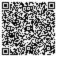 QR code with Albert K Lam contacts