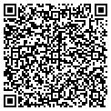 QR code with Fair Oaks Center Playground contacts