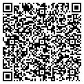 QR code with Jnr Petroleum Inc contacts